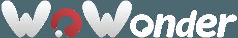 Globhy Logo